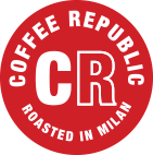 Coffe Republic